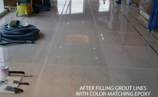 1-grout-lines-filled
