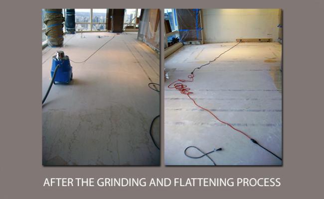 5-marble-floor-grinding