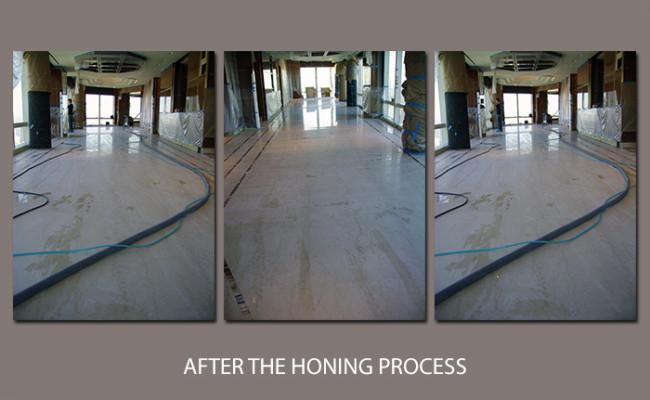6-marble-floor-honing