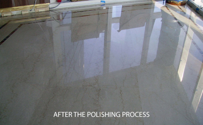 8-polished-marble-floor