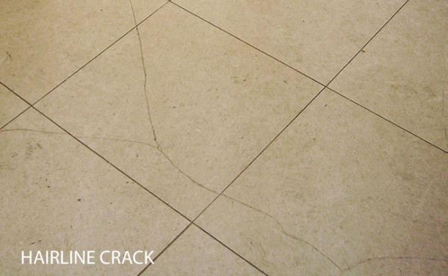 marble-crack