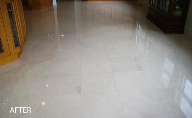 marble-floor-honing