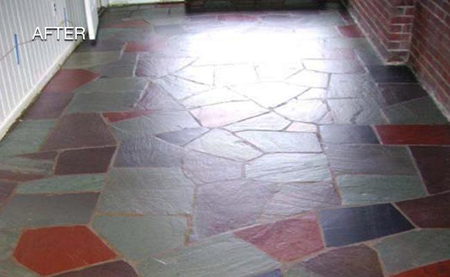 slate-entrance-after