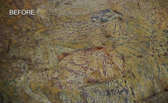 slate-floor-before
