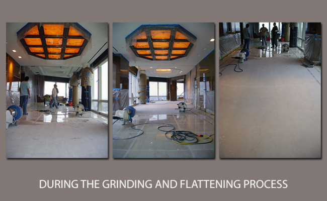 2-marble-grinding-flattening