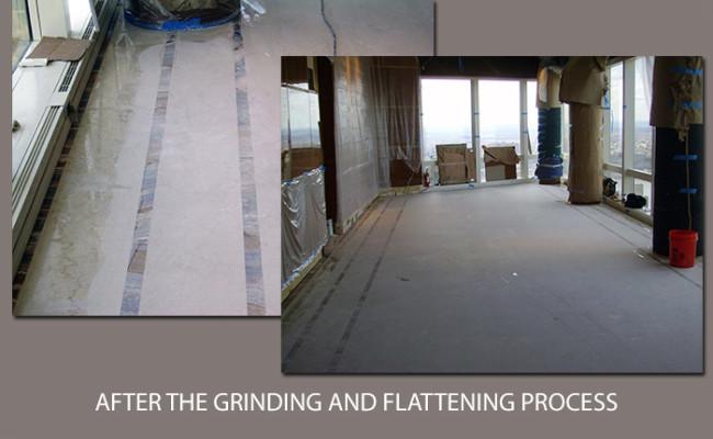 4-marble-floor-flattened