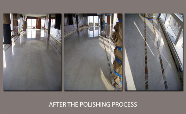 7-marble-floor-polishing