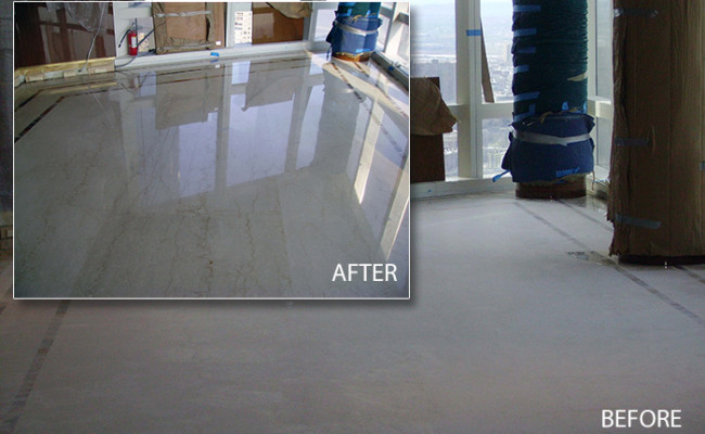 9-marble-floor-before-after