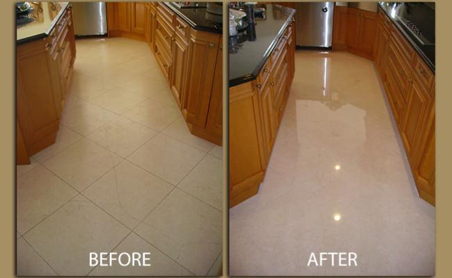 Marble Floor Crack Repair Ny Nj Ct Rockland Stone Restoration