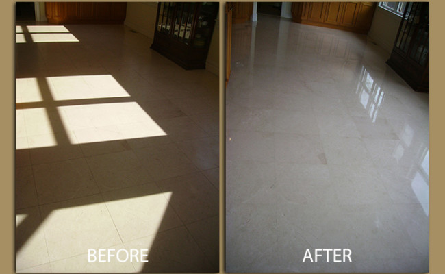 marble-floor-polishing
