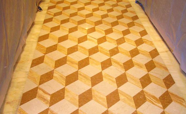 travertine-floor-honing