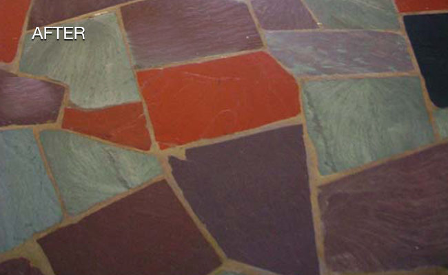 slate-floor-after