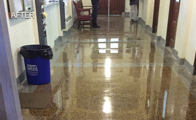 terrazzo-after-3