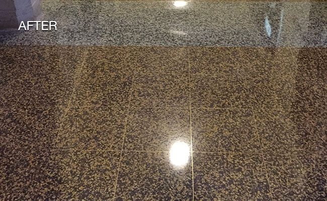 terrazzo-after-4