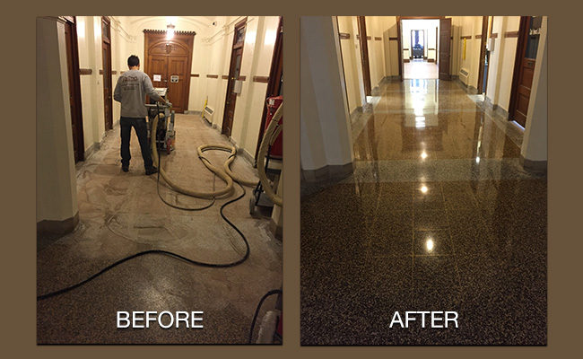 terrazzo-before-after